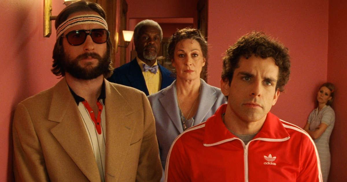 Best Wes Anderson Movies Ranked Thrillist