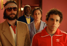 The Films of Wes Anderson, Ranked