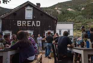 The Best Small-Town Bar in Every State