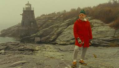 moonrise kingdom bob balaban