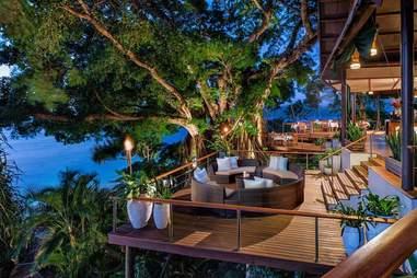 Royal Davui Island Resort ~ Fiji
