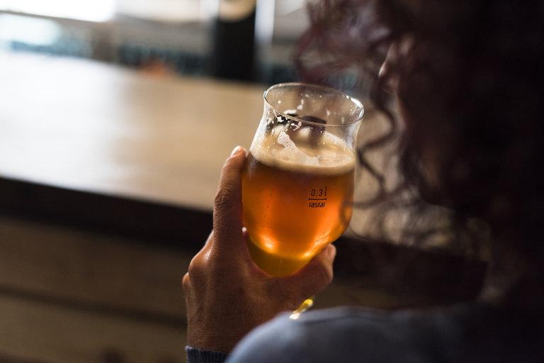 Brewing Craft Beer With CRISPR, Not Hops