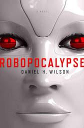 robopocolypse