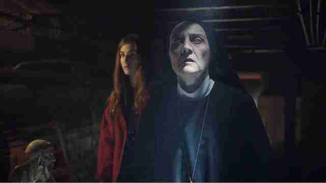 new horror movies 2017 english hd download