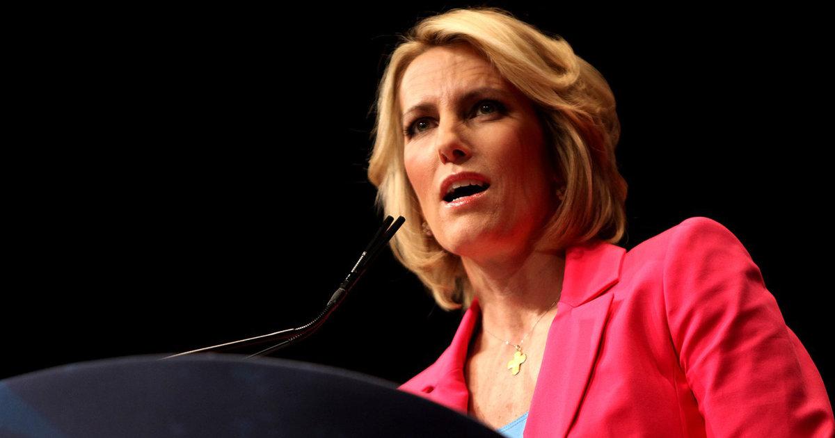 Fox News Host Mocks Parkland Teen Over College Rejections