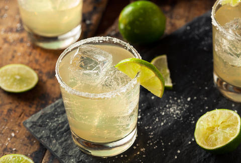 $1 margaritas at applebee's 2018