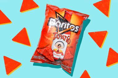 tapatio hot sauce chips chip doritos ranking list thrillist