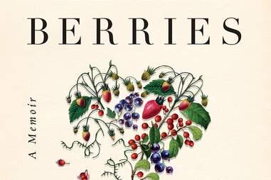 heart berries memoir