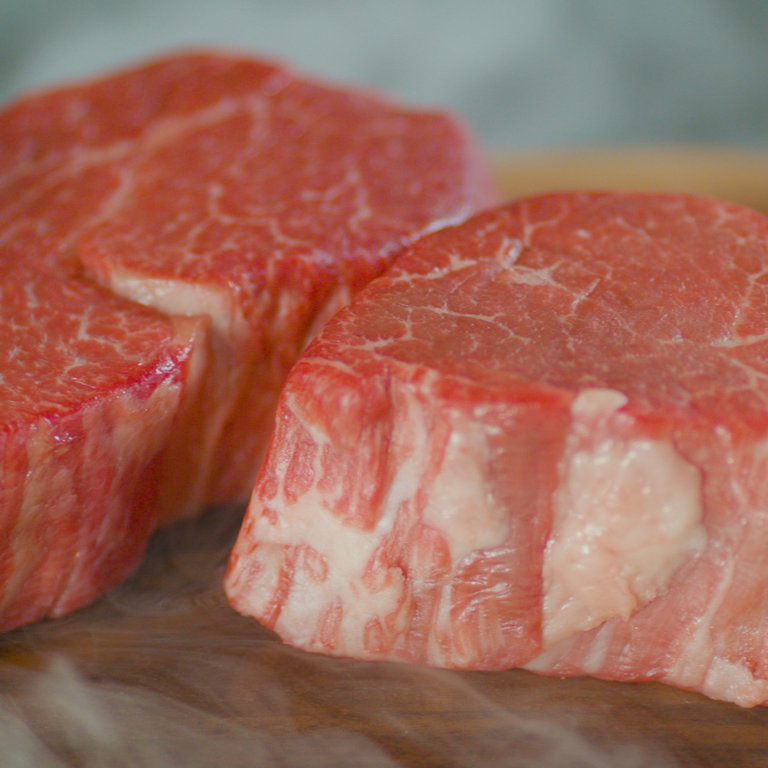 the world s rarest steak olive wagyu is going on sale in the u s