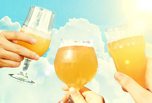 How the Hazy New England IPA Conquered America