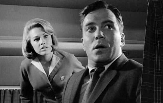 The 50 Best Episodes of 'The Twilight Zone'