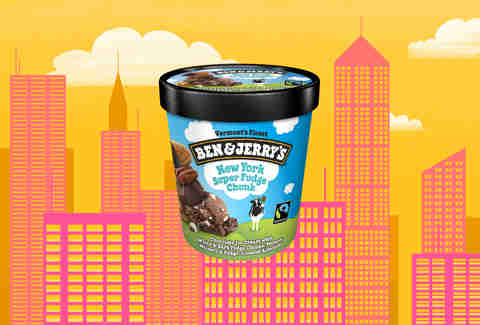 new york super fudge chunk