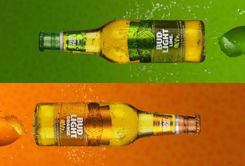 tmg article_default_mobile bud light orange new beer flavor debuts in time for summer thrillist