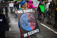 Everything You Need to Know About the March for Science in NYC