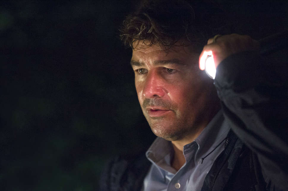 Bloodline Season 4 Will The Netflix Show Return For Another