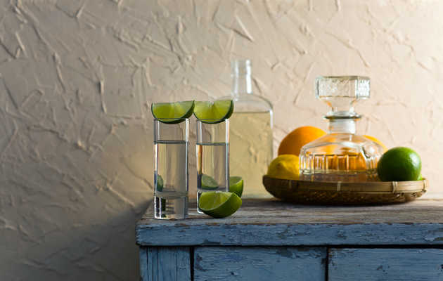 9 Things to Know About Tequila That Will Make You a Better Drinker