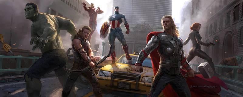 Marvel Universe 3.75 Figure Captain America de plus grandes batailles complet