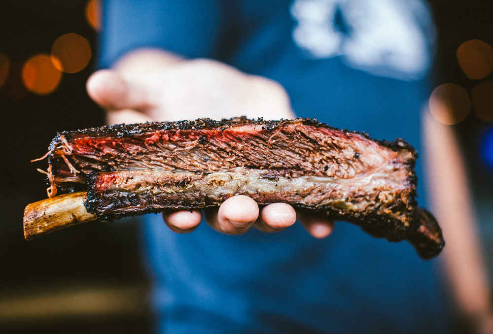 The Definitive Guide to Doing Austin BBQ Right