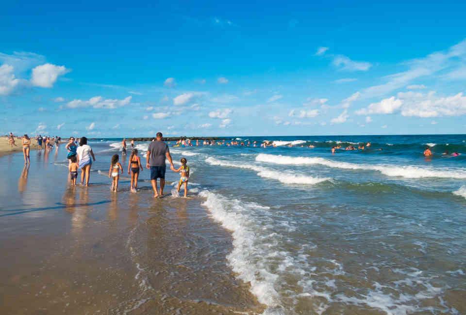 siti di incontri totalmente gratuiti a Cipro