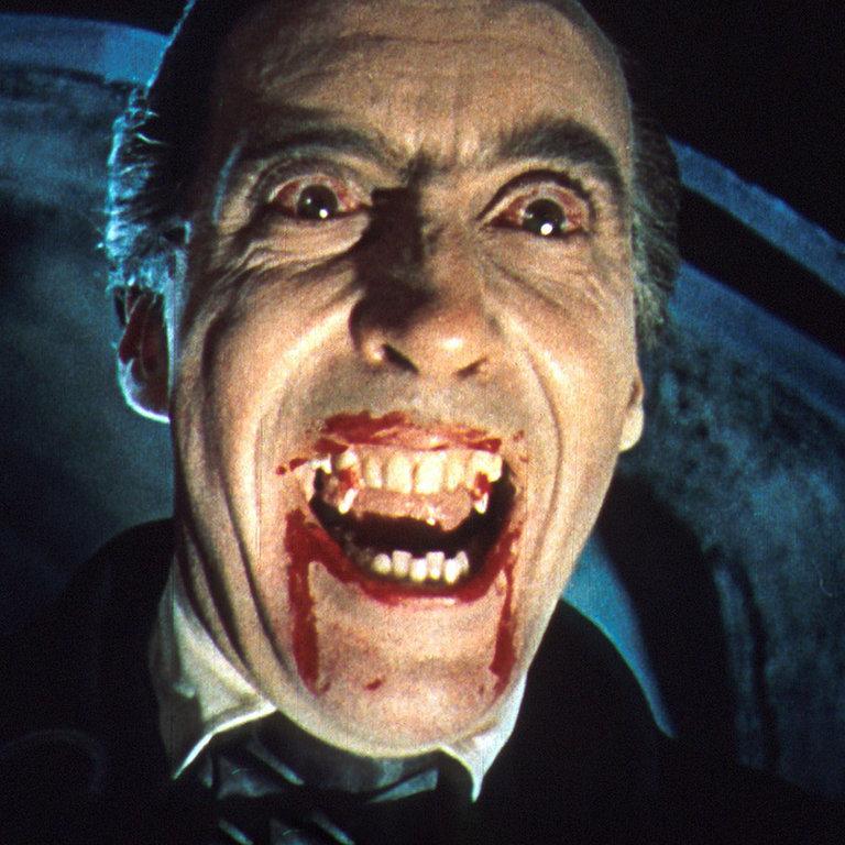 How To Kill Dracula