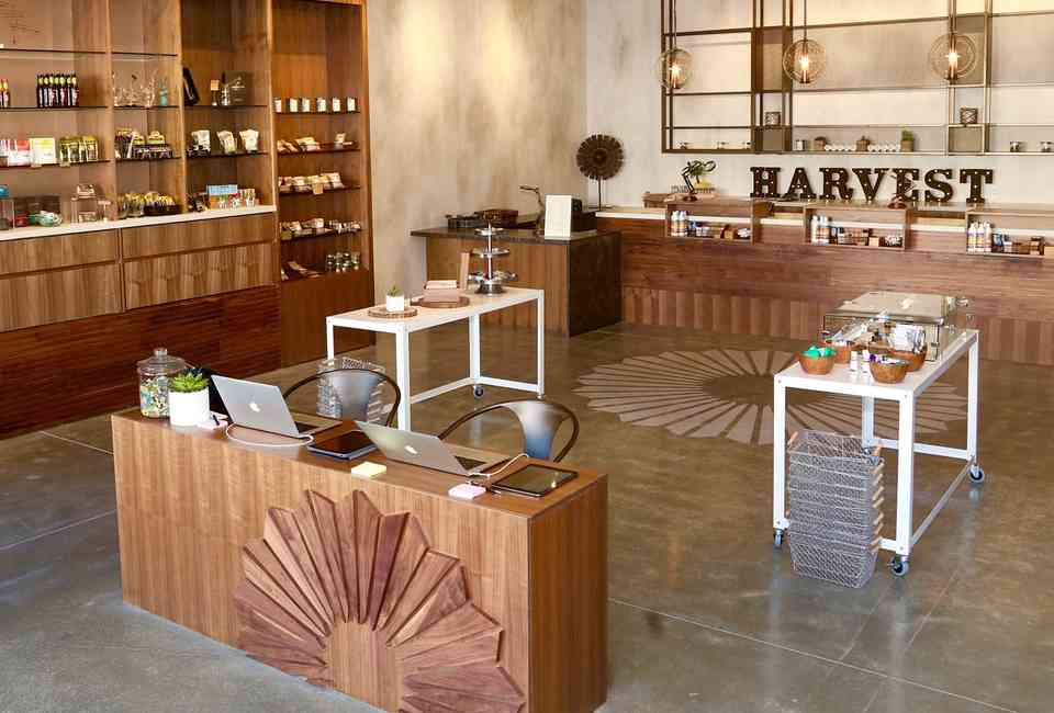 Best Recreational Marijuana Dispensaries in San Francisco