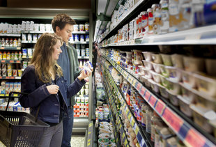 Simple Mistakes Everyone Makes at the Grocery Store