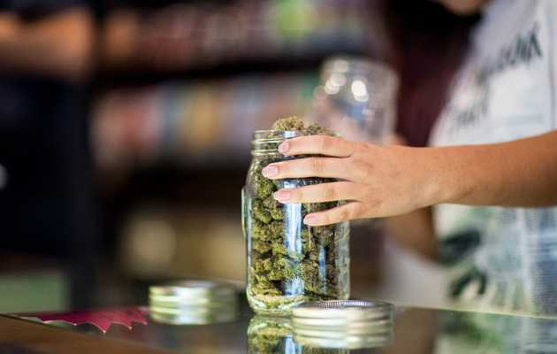 The 8 Best Dispensaries in San Diego