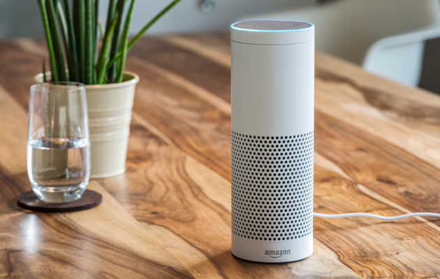 Creating Your Own Alexa Skills Is Now Super Easy. Here's How to Do it.