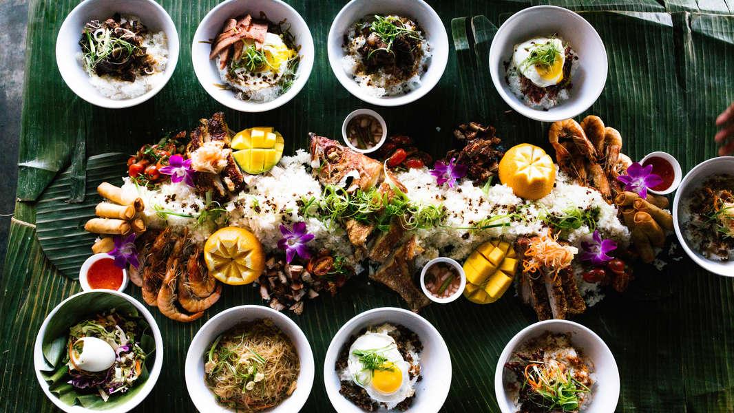 Best Restaurants In Anaheim Ca Cool