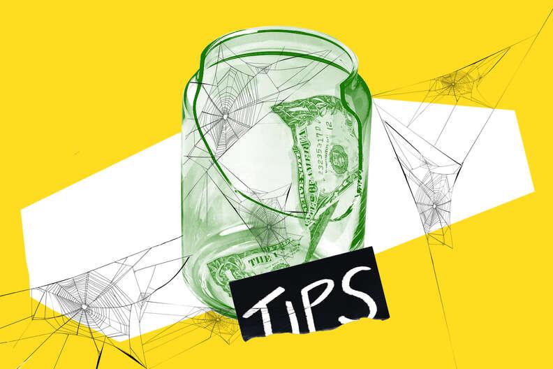 tip no tip