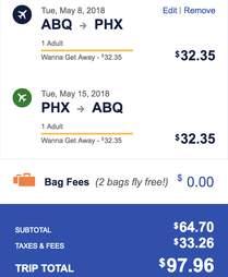 cheap flights united states