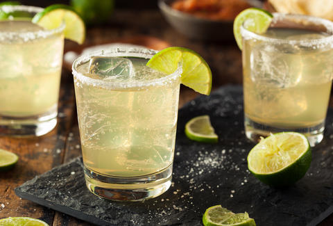 applebee's dollar margarita's cinco de mayo