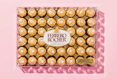 How Ferrero Rocher Became a Status Symbol for Immigrant Families