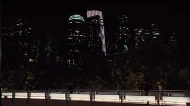 westworld singapore