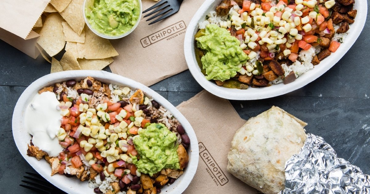 Order delivery online from Chipotle ( Biscayne Blvd) in North Miami Beach instantly! View Chipotle ( Biscayne Blvd)'s November deals, coupons & menus. Order delivery online right now or by phone from GrubHubCuisine: American, Dinner, Mexican.