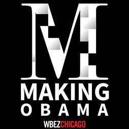 making obama podcast