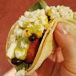 Big Truck Tacos