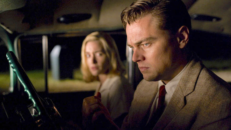 netflix movies right revolutionary road thrillist dreamworks