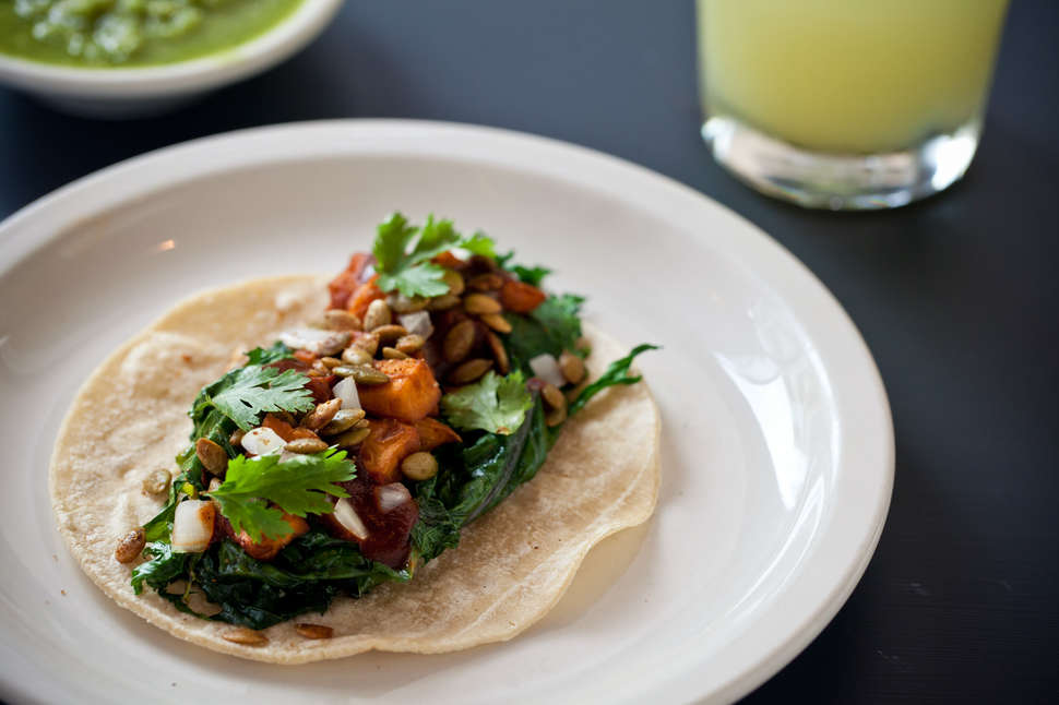 Best Tacos in America: Best Taco Places & Restaurants in Every State ...
