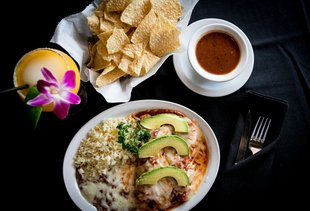 The Best Tex-Mex Restaurants in Austin