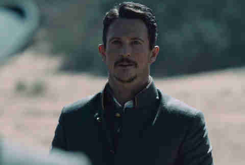 jonathan tucker westworld