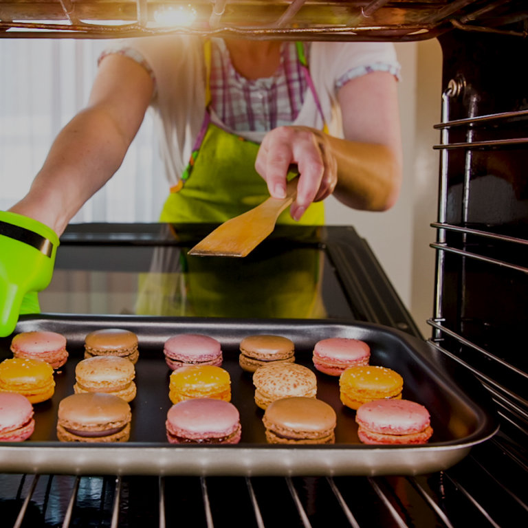 Your Oven Temperature Is Probably Off By 50° - NowThis