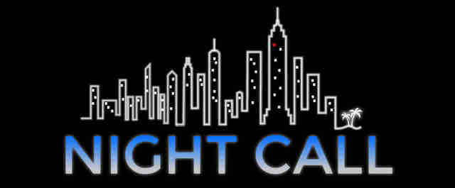 night call podcast