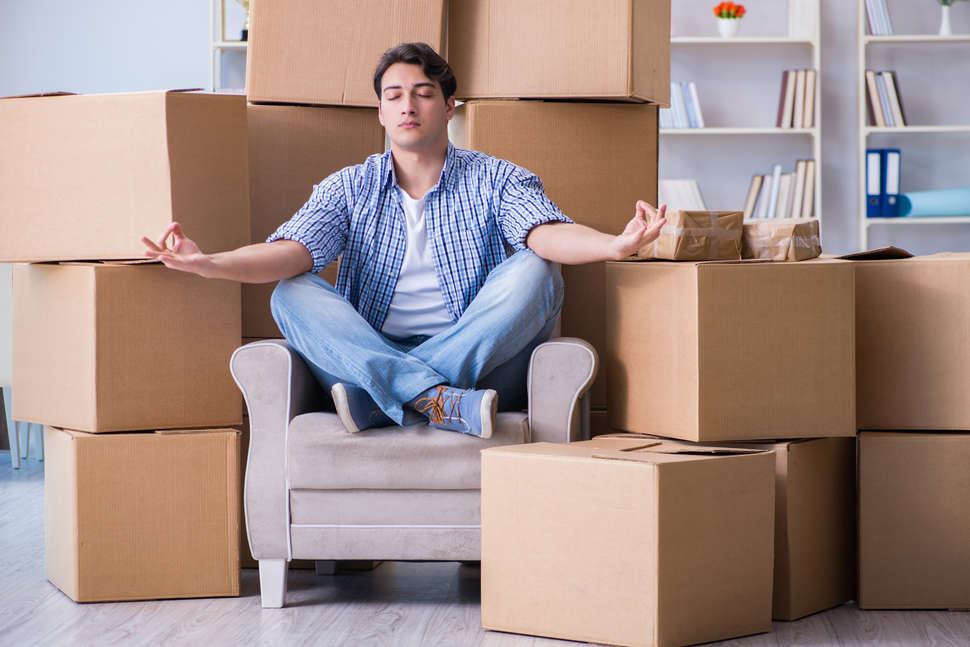 How To Move In Nyc The Best Movers Amp Companies For Moving