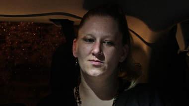 jessica hoopsick confession evil genius
