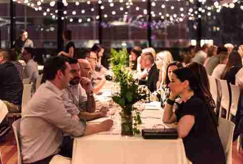 Denver date ideas in Perth