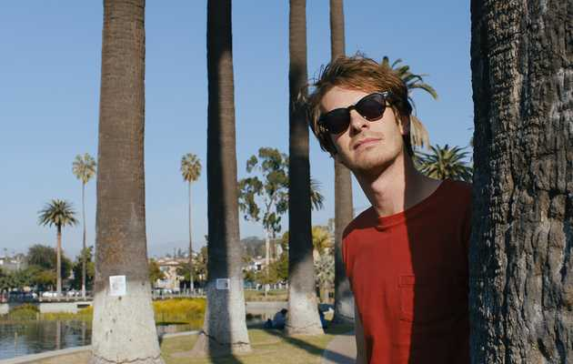 'Under the Silver Lake' Is an Instant Cult Classic Depicting LA at Its Most Absurd