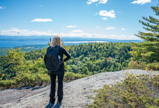 The Most Incredible Hikes in Upstate New York