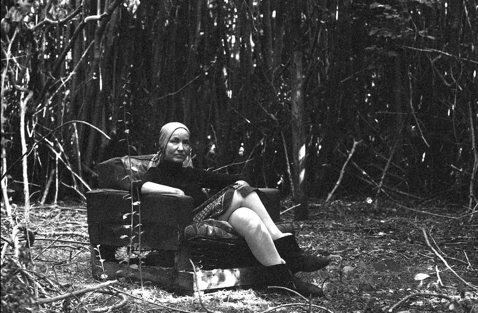 edie beale grey gardens that summer documentary