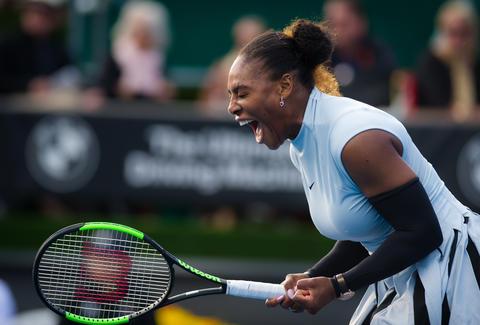 Serena Williams Royal Wedding.Serena Williams Won Beer Pong At Royal Wedding After Party Thrillist